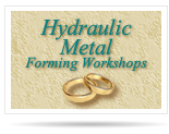 Hydraulic Metal Forming Press Classes