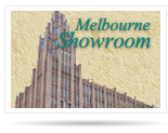 Melbourne Showroom - Manchester Unity Building
